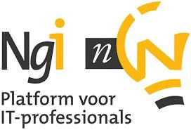 logo-ngi-ngn