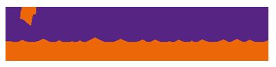 Logo-ts-gr