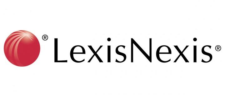 lexis-nexis