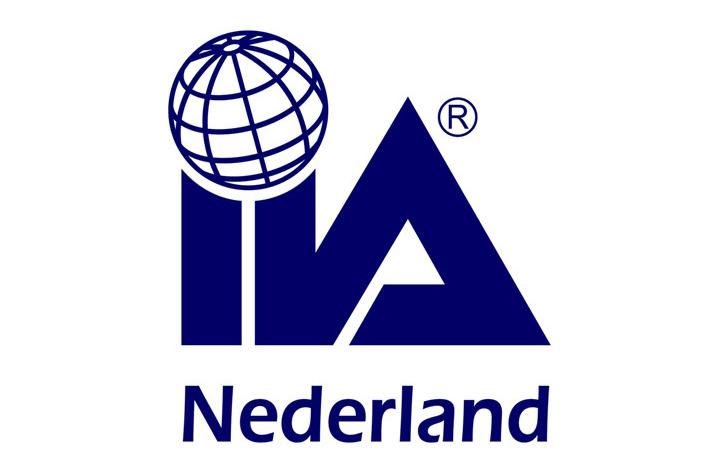 IIA-NL-logo-4001