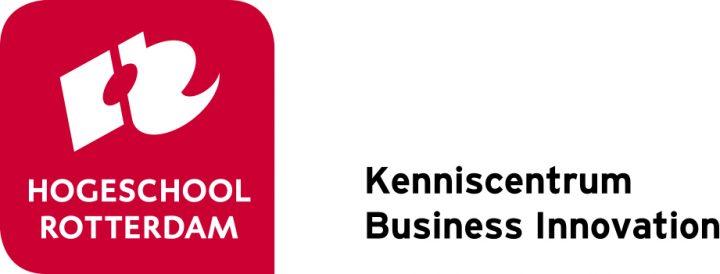KcBI_logo_links