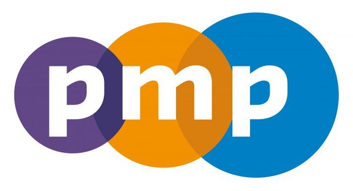 PMP-RGB-groot