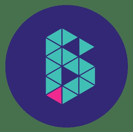 Logo_CMYK_Logo_rondje_n1d8eb