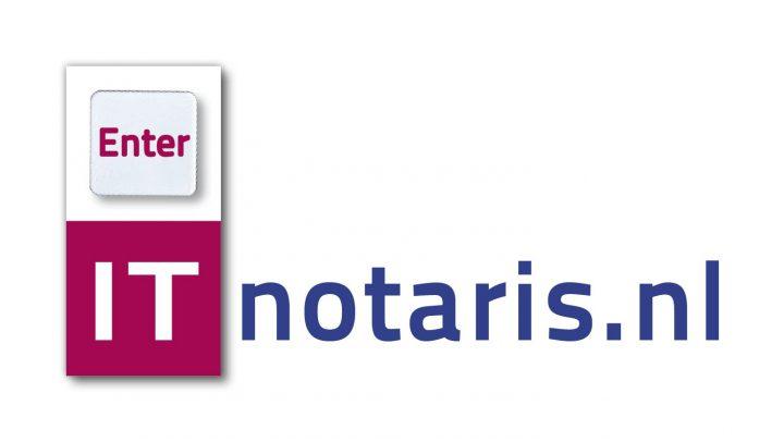 Logo_IT-notaris