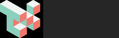 Logo-horizontal-on-dark128