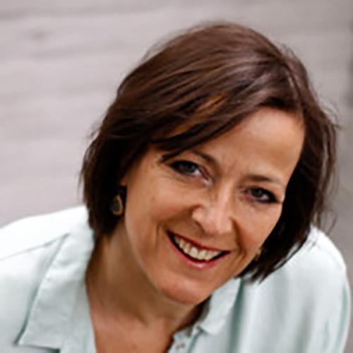 Brigitte-Rijshouwer