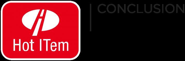Logo_Hot ITem endorsed