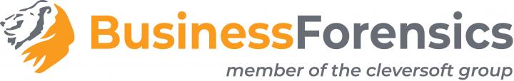 BusinessForensics-refreshed-logo